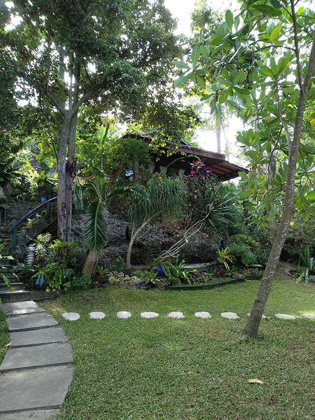 2018-Samal-Island-Davao-Micki-Josue-Pocholo-Perreras-Beach-Travel-Philippines-07