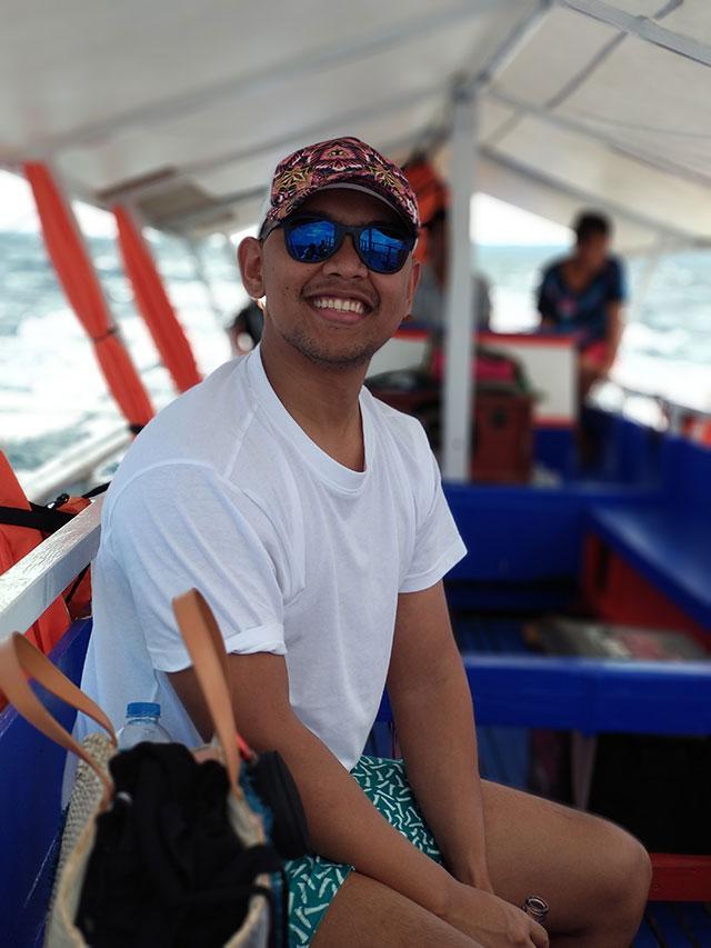 2018-Samal-Island-Davao-Micki-Josue-Pocholo-Perreras-Beach-Travel-Philippines-13