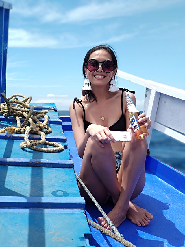 2018-Samal-Island-Davao-Micki-Josue-Pocholo-Perreras-Beach-Travel-Philippines-15