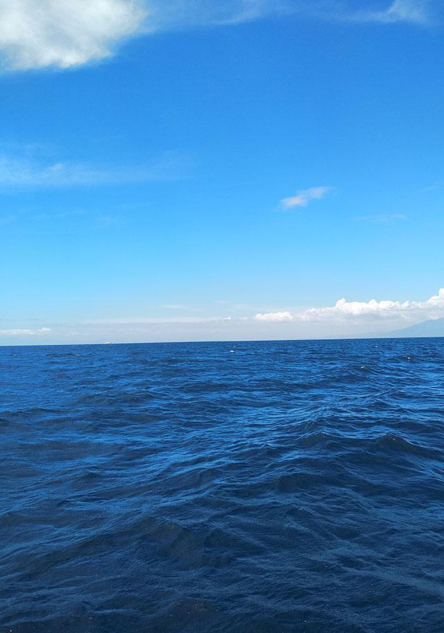 2018-Samal-Island-Davao-Micki-Josue-Pocholo-Perreras-Beach-Travel-Philippines-16