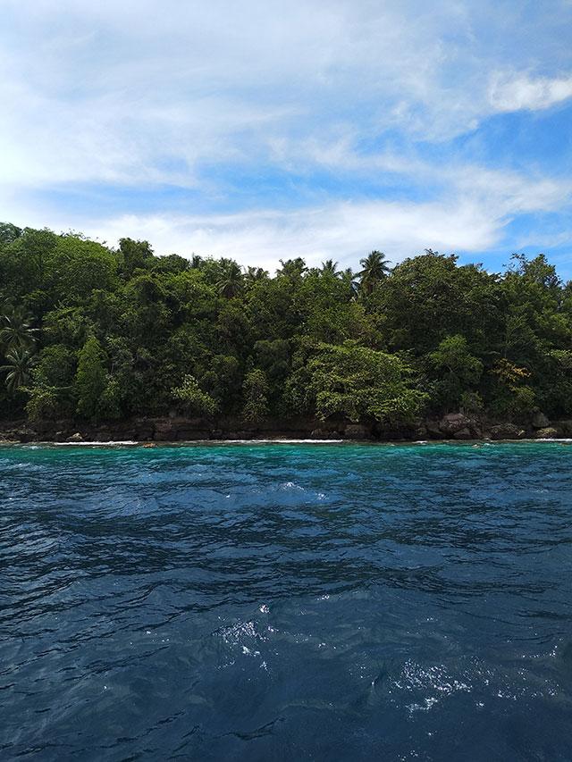 2018-Samal-Island-Davao-Micki-Josue-Pocholo-Perreras-Beach-Travel-Philippines-18