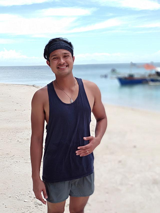 2018-Samal-Island-Davao-Micki-Josue-Pocholo-Perreras-Beach-Travel-Philippines-19