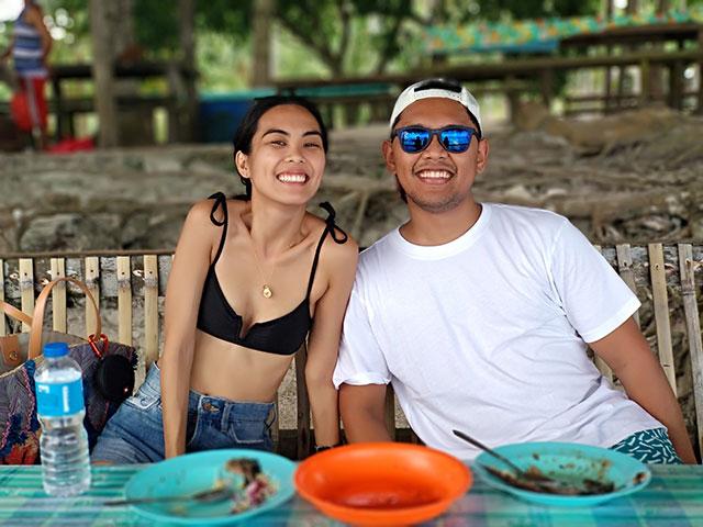 2018-Samal-Island-Davao-Micki-Josue-Pocholo-Perreras-Beach-Travel-Philippines-20