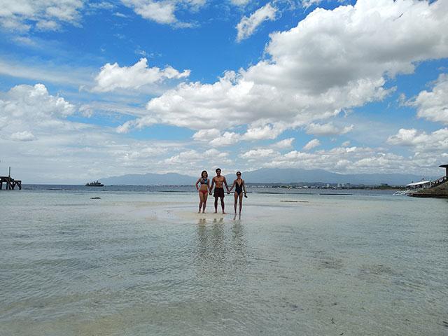 2018-Samal-Island-Davao-Micki-Josue-Pocholo-Perreras-Beach-Travel-Philippines-26.1