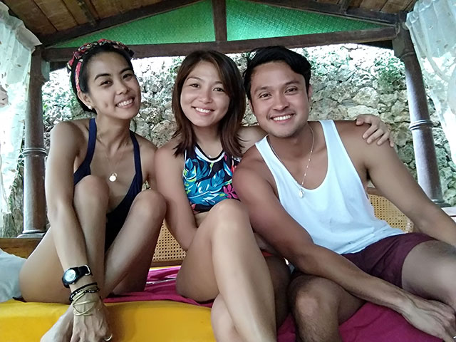 2018-Samal-Island-Davao-Micki-Josue-Pocholo-Perreras-Beach-Travel-Philippines-29