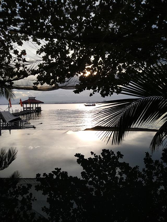 2018-Samal-Island-Davao-Micki-Josue-Pocholo-Perreras-Beach-Travel-Philippines-30
