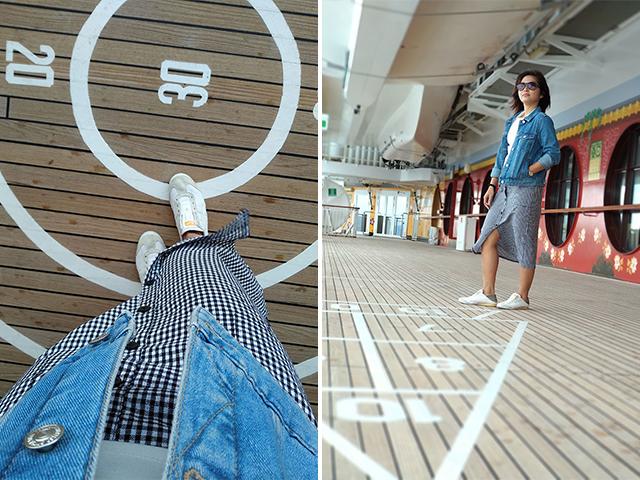 2018-Star-Cruises-Superstar-Virgo-Japan-Miyakojima-Taiwan-Keelung-cruise-Micki-Josue-08