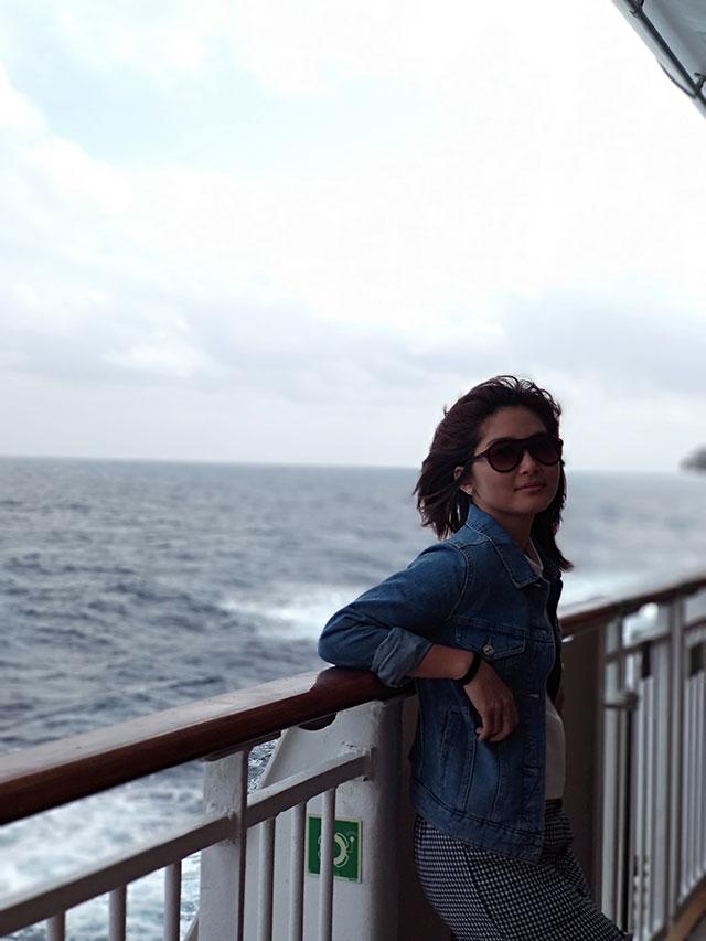 2018-Star-Cruises-Superstar-Virgo-Japan-Miyakojima-Taiwan-Keelung-cruise-Micki-Josue-13