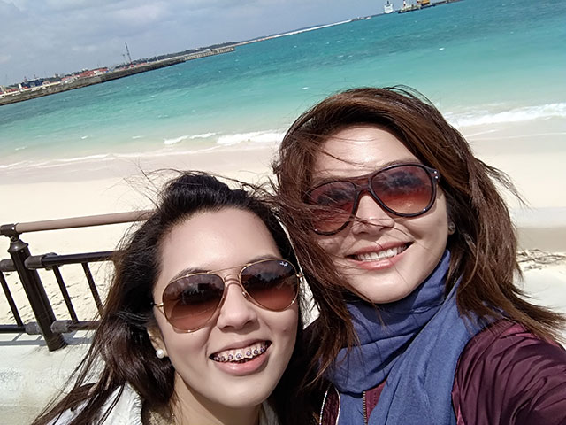 2018-Star-Cruises-Superstar-Virgo-Japan-Miyakojima-Taiwan-Keelung-cruise-Micki-Josue-17