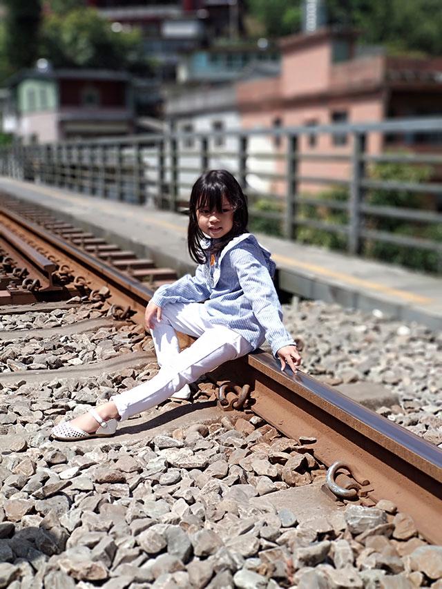 2018-Star-Cruises-Superstar-Virgo-Japan-Miyakojima-Taiwan-Keelung-cruise-Micki-Josue-38