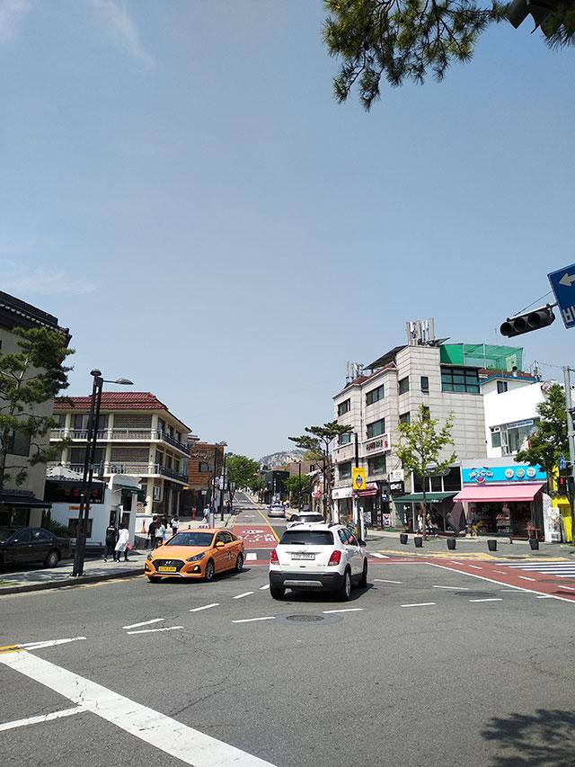 Korea-2018-Seul-Myeongdong-Hongdae-Dongdaemun-Palace-10