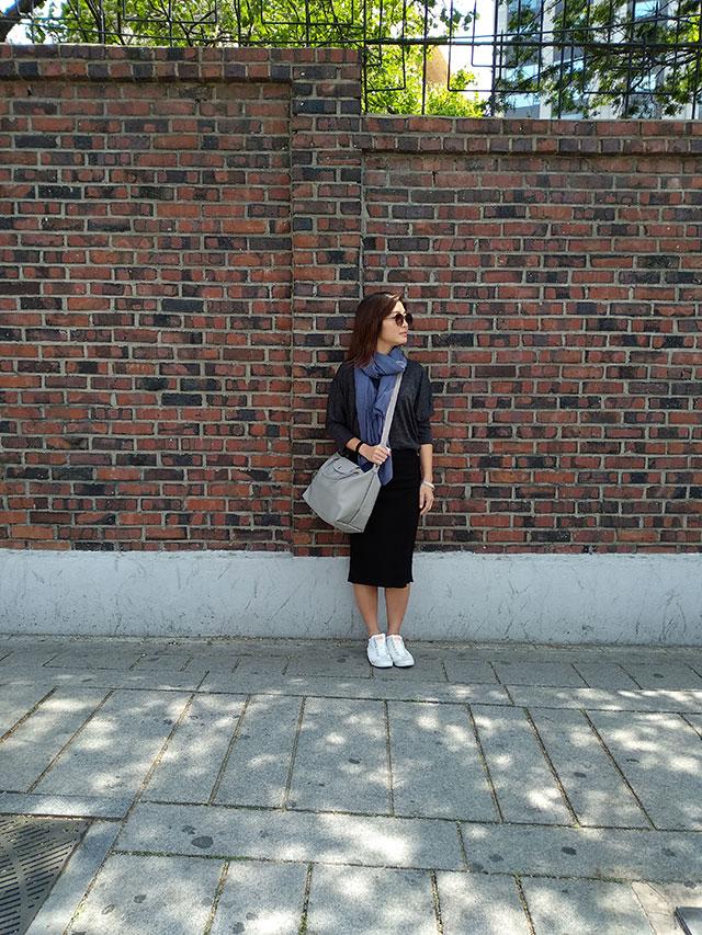 Korea-2018-Seul-Myeongdong-Hongdae-Dongdaemun-Palace-11