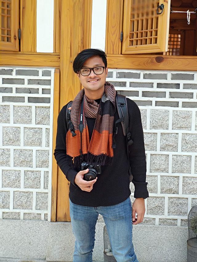 Korea-2018-Seul-Myeongdong-Hongdae-Dongdaemun-Palace-12
