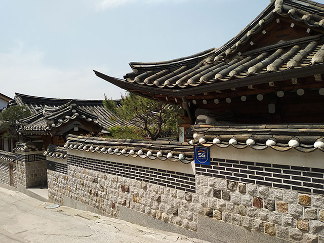 Korea-2018-Seul-Myeongdong-Hongdae-Dongdaemun-Palace-15