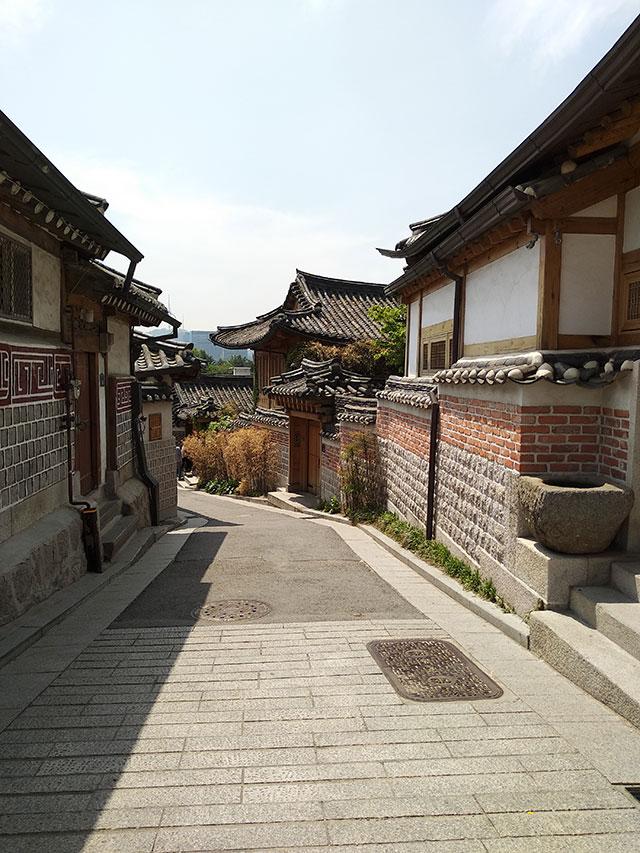 Korea-2018-Seul-Myeongdong-Hongdae-Dongdaemun-Palace-16