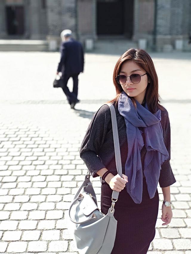 Korea-2018-Seul-Myeongdong-Hongdae-Dongdaemun-Palace-19