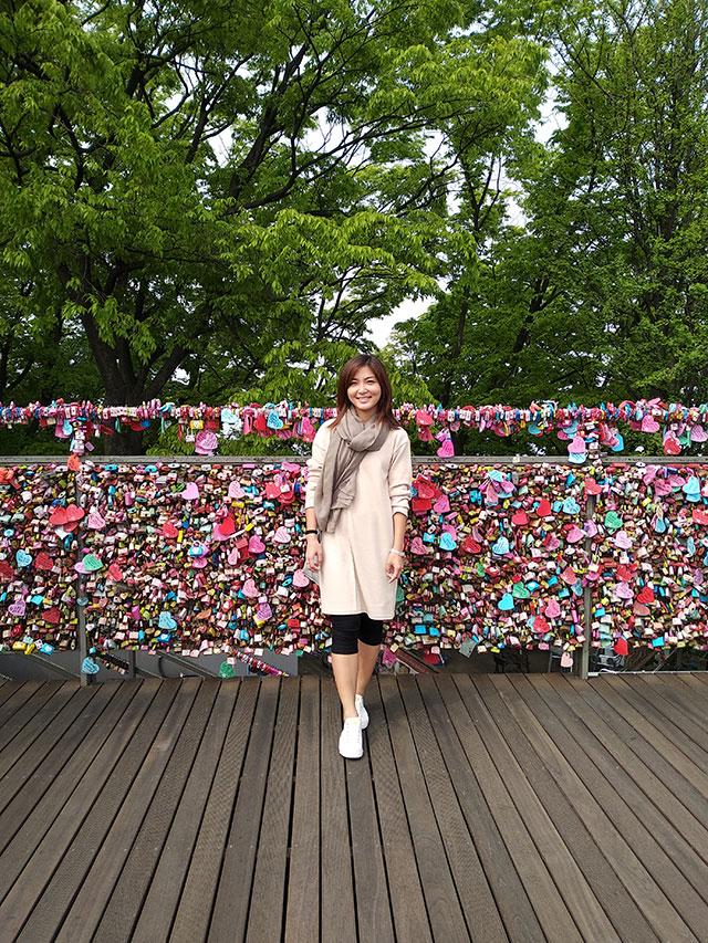 Korea-2018-Seul-Myeongdong-Hongdae-Dongdaemun-Palace-28
