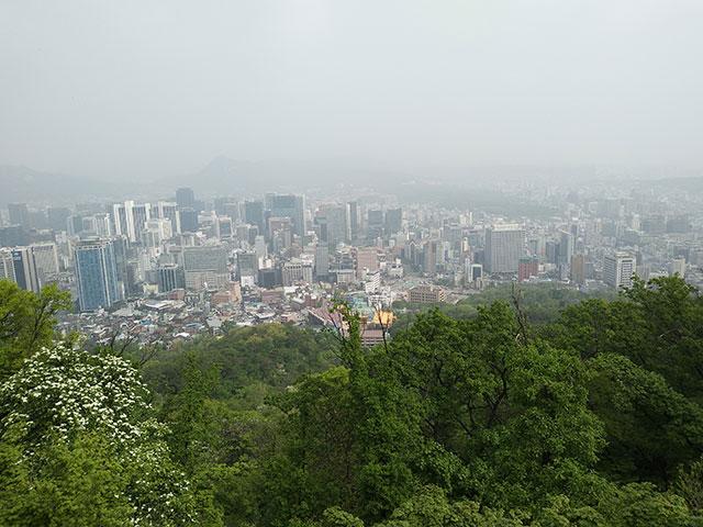 Korea-2018-Seul-Myeongdong-Hongdae-Dongdaemun-Palace-30