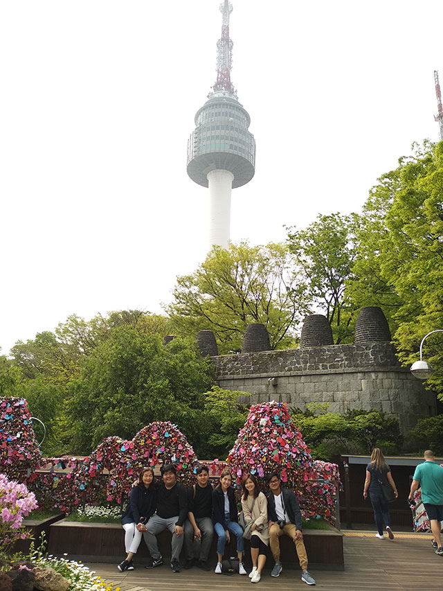 Korea-2018-Seul-Myeongdong-Hongdae-Dongdaemun-Palace-31