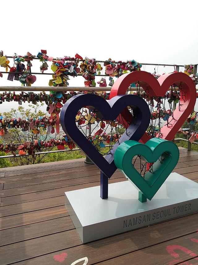Korea-2018-Seul-Myeongdong-Hongdae-Dongdaemun-Palace-33