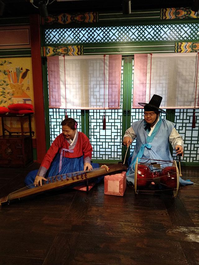 Korea-2018-Seul-Myeongdong-Hongdae-Dongdaemun-Palace-34