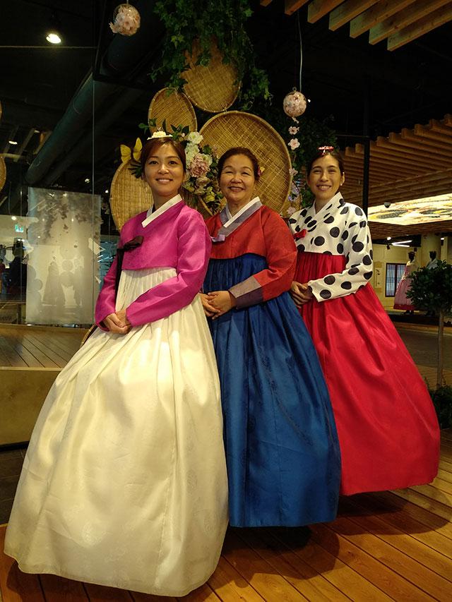 Korea-2018-Seul-Myeongdong-Hongdae-Dongdaemun-Palace-36