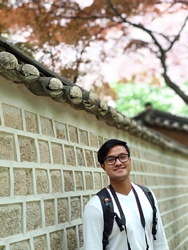 Korea-2018-Seul-Myeongdong-Hongdae-Dongdaemun-Palace-48