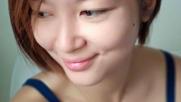 micki-short-hair-02_640v2.jpg