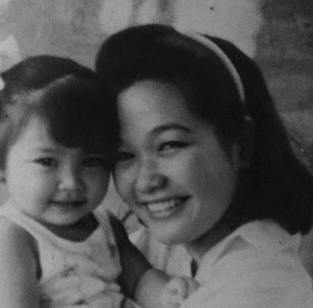 Mox-Mom-1988