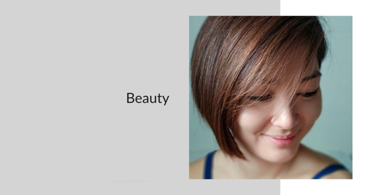 Micki-Josue-Categories-Horizontal.002-beauty