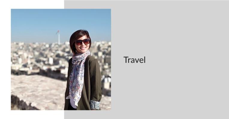 Micki-Josue-Categories-Horizontal.003-travel