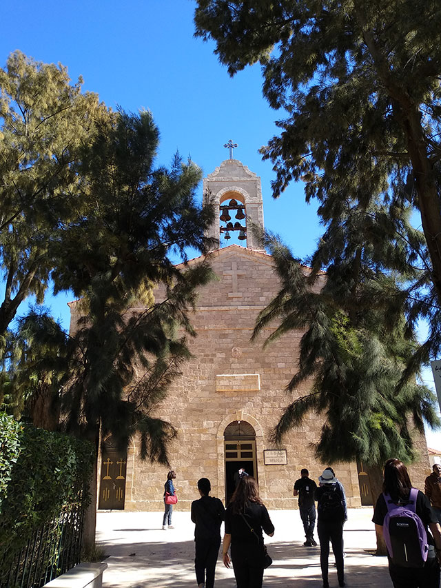 Micki-Josue-Holy-Land-Tour-Jordan-Israel-Egypt-06