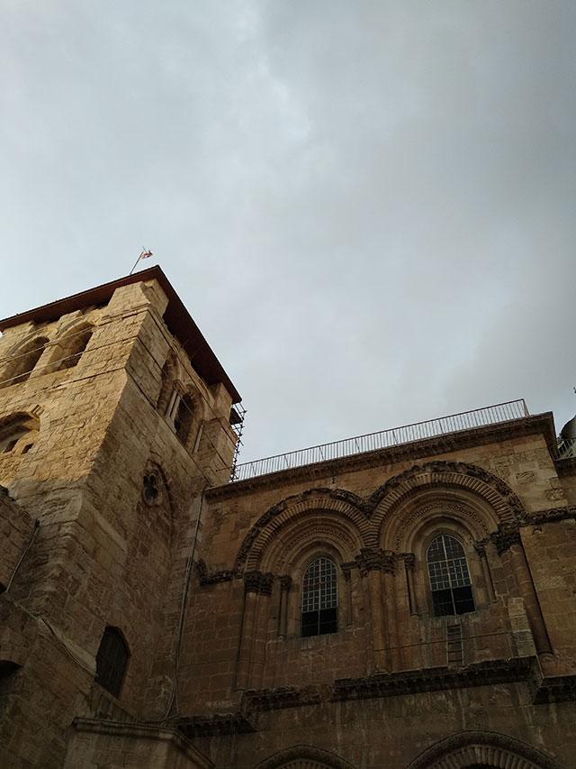Micki-Josue-Holy-Land-Tour-Jordan-Israel-Egypt-101