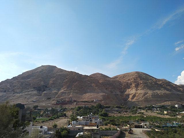 Micki-Josue-Holy-Land-Tour-Jordan-Israel-Egypt-106