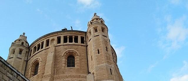 Micki-Josue-Holy-Land-Tour-Jordan-Israel-Egypt-108