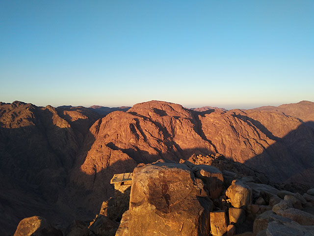 Micki-Josue-Holy-Land-Tour-Jordan-Israel-Egypt-114