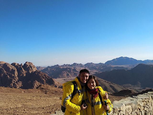 Micki-Josue-Holy-Land-Tour-Jordan-Israel-Egypt-118
