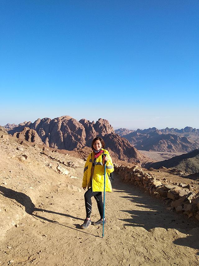 Micki-Josue-Holy-Land-Tour-Jordan-Israel-Egypt-119
