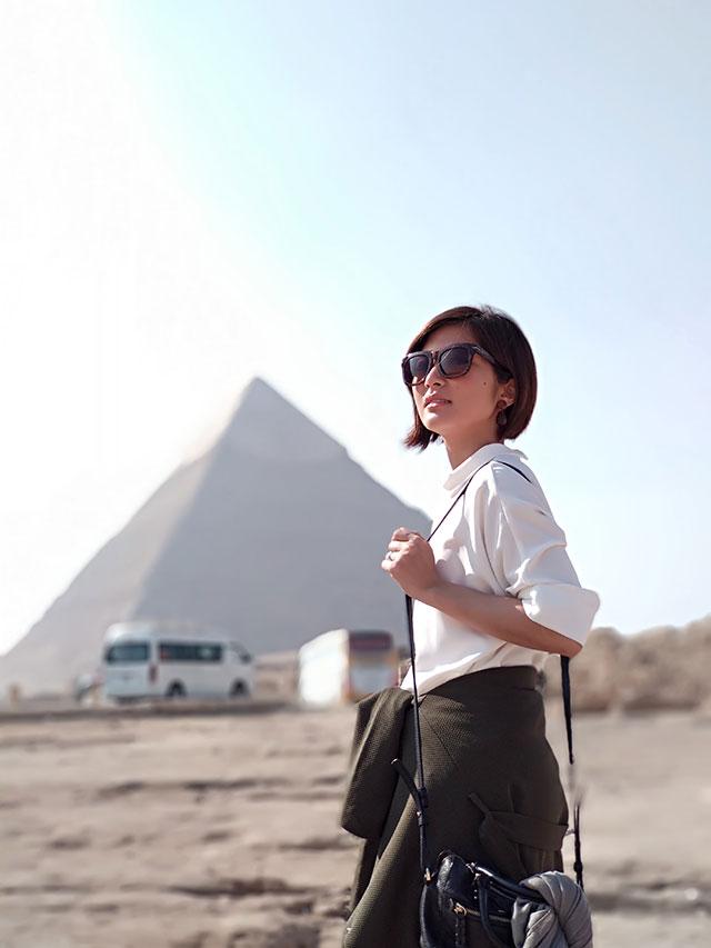 Micki-Josue-Holy-Land-Tour-Jordan-Israel-Egypt-122