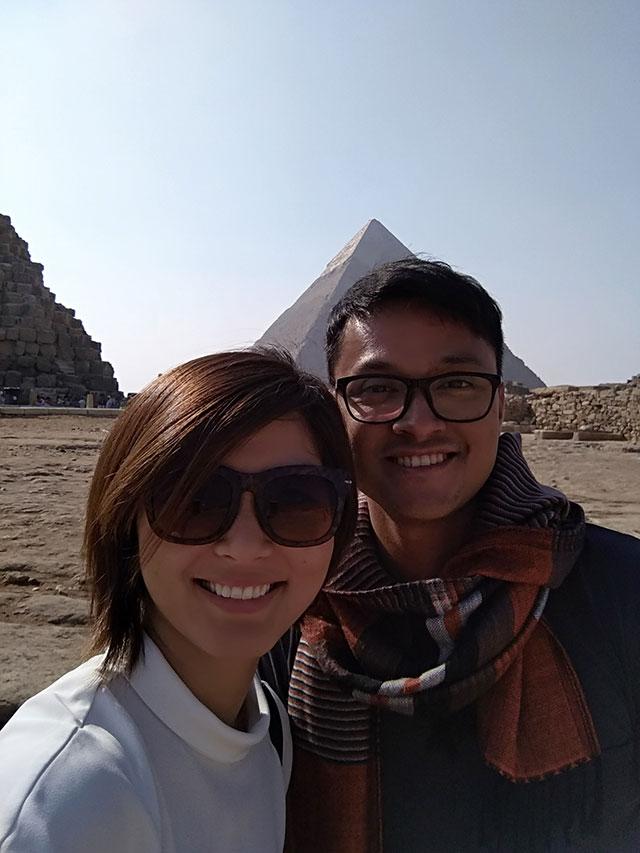 Micki-Josue-Holy-Land-Tour-Jordan-Israel-Egypt-123