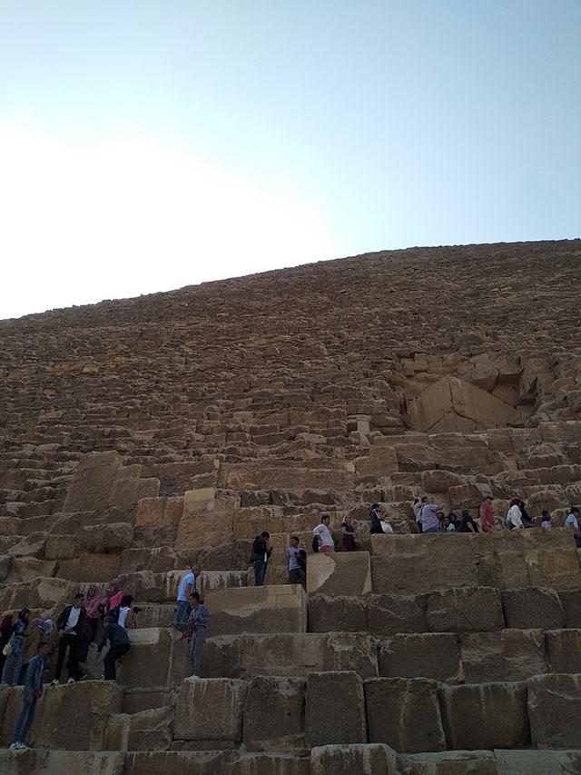 Micki-Josue-Holy-Land-Tour-Jordan-Israel-Egypt-124