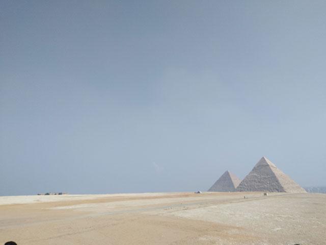 Micki-Josue-Holy-Land-Tour-Jordan-Israel-Egypt-126
