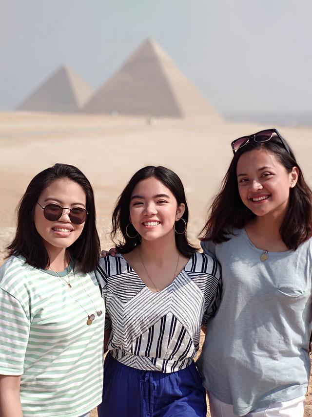 Micki-Josue-Holy-Land-Tour-Jordan-Israel-Egypt-130