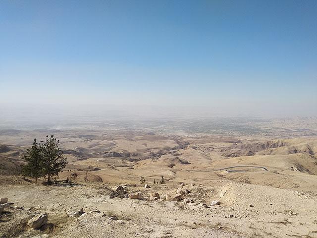 Micki-Josue-Holy-Land-Tour-Jordan-Israel-Egypt-16
