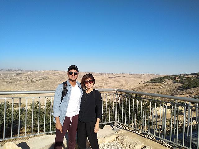 Micki-Josue-Holy-Land-Tour-Jordan-Israel-Egypt-21