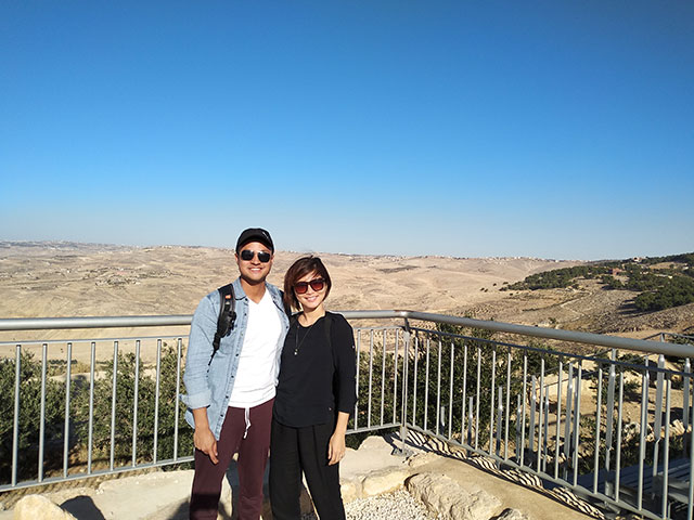 Micki-Josue-Holy-Land-Tour-Jordan-Israel-Egypt-21