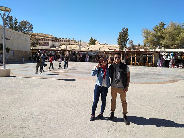 Micki-Josue-Holy-Land-Tour-Jordan-Israel-Egypt-25