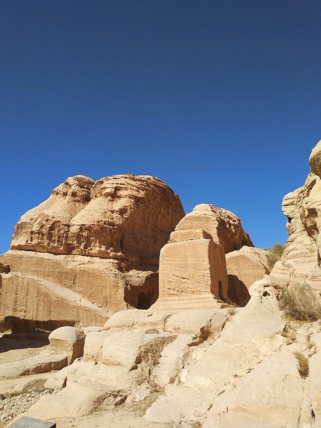 Micki-Josue-Holy-Land-Tour-Jordan-Israel-Egypt-28