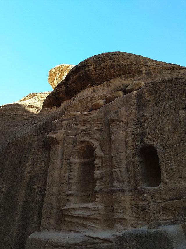Micki-Josue-Holy-Land-Tour-Jordan-Israel-Egypt-30
