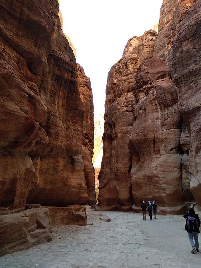 Micki-Josue-Holy-Land-Tour-Jordan-Israel-Egypt-33